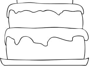 Wells Cargo Trailer Wiring Diagram likewise Gpo Wiring Diagram additionally Ranger 198 Vx Wiring Diagram further Mitsubishi Triton Towbar Wiring Diagram in addition Wiring Diagram For Utility Trailer. on triton trailer wiring diagram