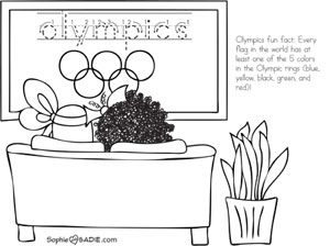 olympics-couch