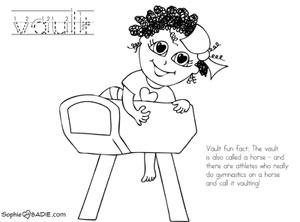 olympics-vaulting